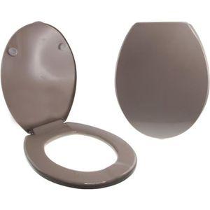 accessoire salle de bain couleurs taupe achat vente accessoire salle de bain couleurs taupe. Black Bedroom Furniture Sets. Home Design Ideas