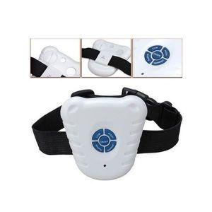 collier anti aboiement petit chien achat vente collier. Black Bedroom Furniture Sets. Home Design Ideas