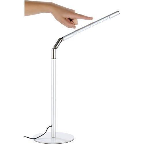 Lampe de bureau tactile usb intensit variable achat - Lampe bureau usb ...