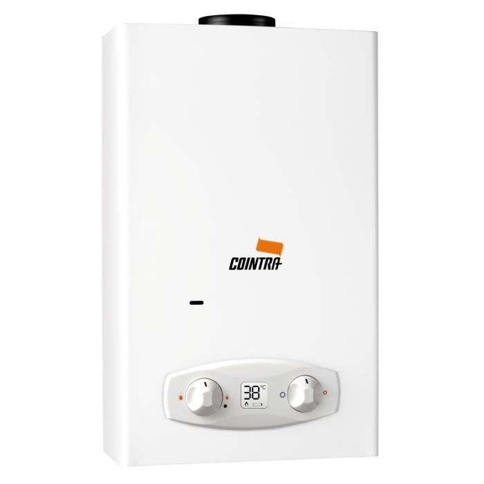 chauffe eau gaz butane propane 11 litres achat vente chauffe eau chauffe eau gaz butane. Black Bedroom Furniture Sets. Home Design Ideas