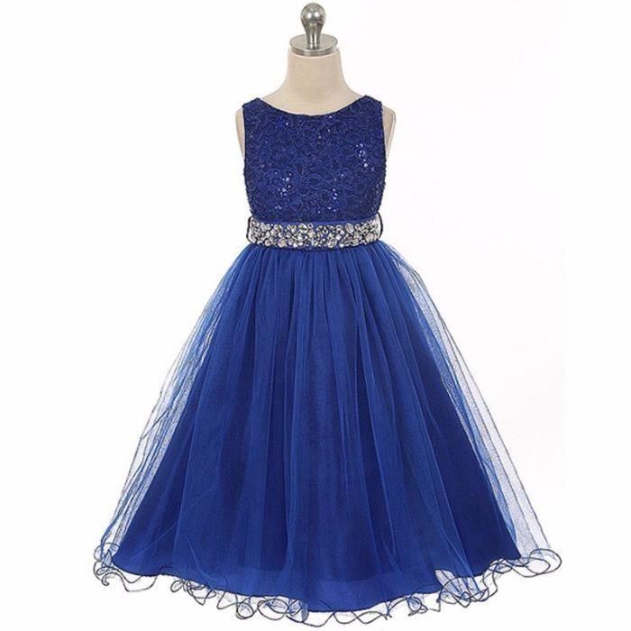 robe de soiree fille 12 ans achat vente robe de soiree fille 12 ans pas cher les soldes. Black Bedroom Furniture Sets. Home Design Ideas