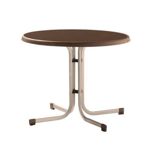 D co table jardin sieger marseille 28 table de multiplication ce2 table basse scandinave - Table de jardin luxe marseille ...