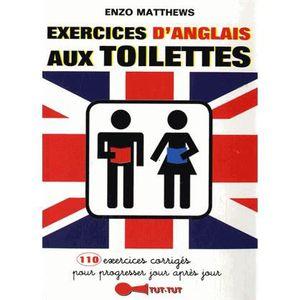 Livre anglais humour achat vente livres anglais humour for Humour anglais