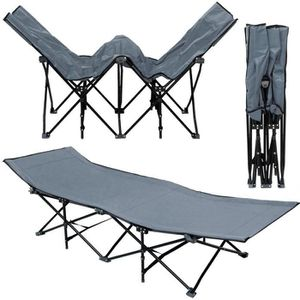 lit de camp pliable achat vente pas cher cdiscount. Black Bedroom Furniture Sets. Home Design Ideas