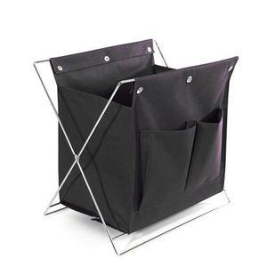 meuble multi tiroirs achat vente meuble multi tiroirs. Black Bedroom Furniture Sets. Home Design Ideas