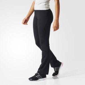 pantalon de survetement femme adidas 7d6a6e02cdf