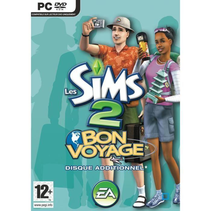 astuce jeux pc sims 2