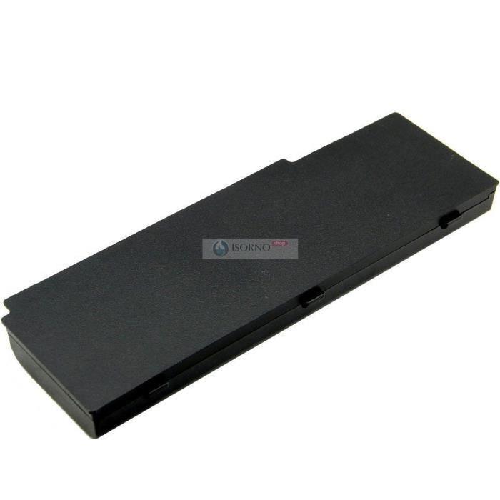 batterie pc portables pour acer as07b32 prix pas cher. Black Bedroom Furniture Sets. Home Design Ideas