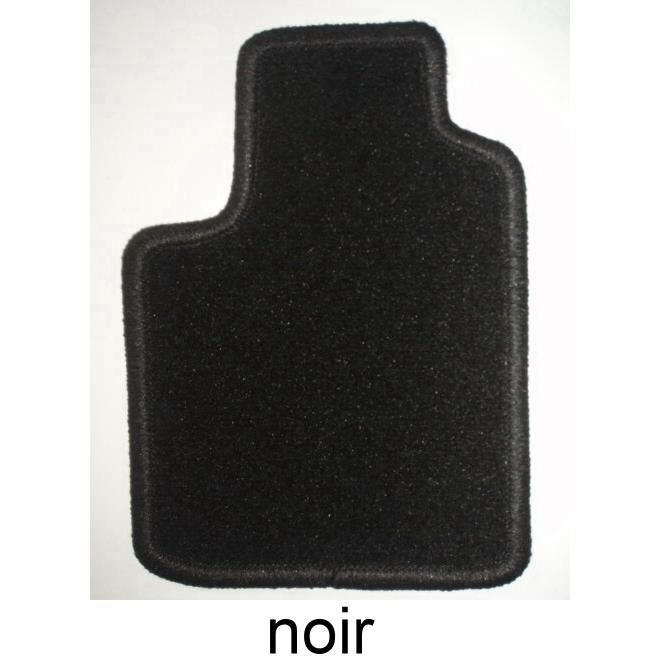 peugeot 206 sw 10 98 03 06 4 tapis en velours n achat vente tapis de sol peugeot 206 sw 10. Black Bedroom Furniture Sets. Home Design Ideas