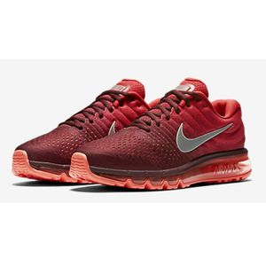 chaussures homme basket nike