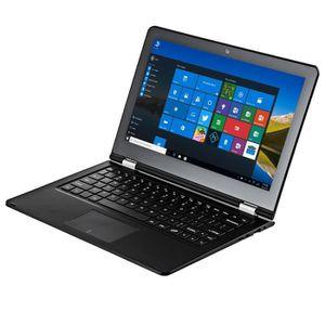 informatique tablettes tactiles ebooks windows  lf BD