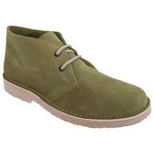 chaussures r desert boots