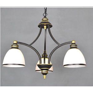 lampe suspension ancienne achat vente lampe suspension ancienne pas cher soldes cdiscount. Black Bedroom Furniture Sets. Home Design Ideas