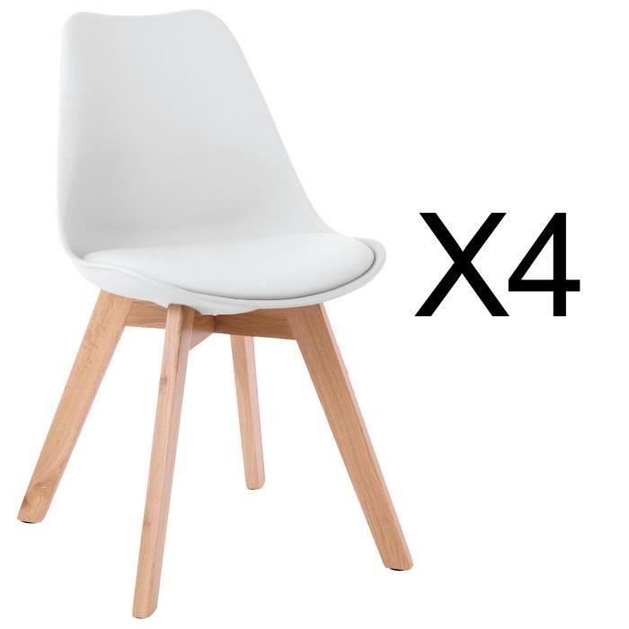 Table cuisine avec ou sans chaise achat vente chaise for Table avec tabouret cuisine