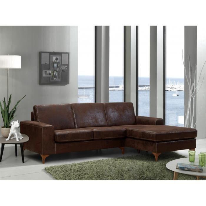 canape 4 place droit canap comparez les prix pour professionnels sur canap 4 places droit my. Black Bedroom Furniture Sets. Home Design Ideas