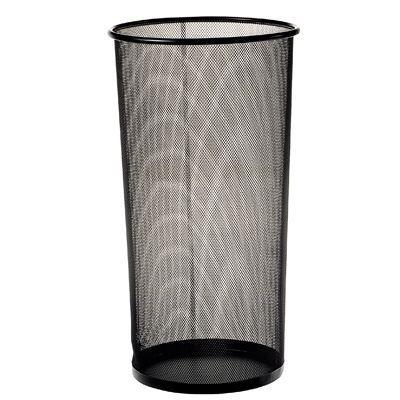 porte parapluie metal noir achat vente porte parapluie porte parapluie metal noir cdiscount. Black Bedroom Furniture Sets. Home Design Ideas