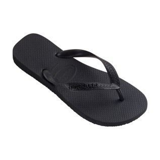 tong havaianas h top pour homme noir noir achat vente tong cdiscount. Black Bedroom Furniture Sets. Home Design Ideas