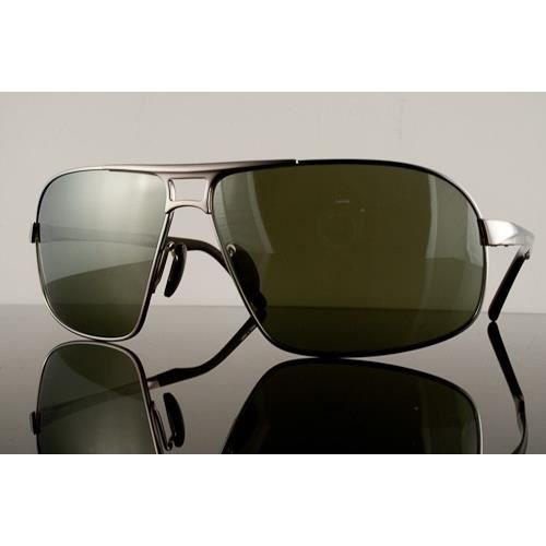 titane porsche lunettes de soleil aviateur heju blog deco diy lifestyle. Black Bedroom Furniture Sets. Home Design Ideas