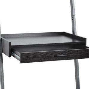meuble etagere informatique achat vente meuble etagere informatique pas cher les soldes. Black Bedroom Furniture Sets. Home Design Ideas