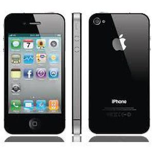 telephonie telephone mobile iphone  d occasion comme neuf f app