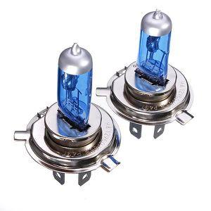 boite ampoule h4 achat vente boite ampoule h4 pas cher soldes cdiscount. Black Bedroom Furniture Sets. Home Design Ideas