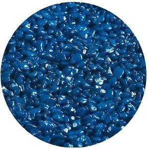 cailloux bleu achat vente cailloux bleu pas cher les soldes sur cdiscount cdiscount. Black Bedroom Furniture Sets. Home Design Ideas