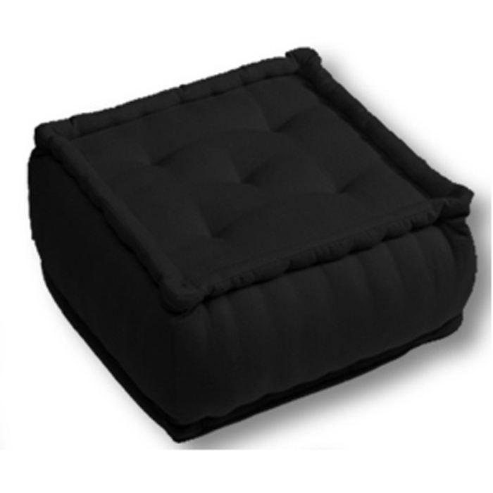 liste de couple de ismael f et celia s babynomade candy couverture top moumoute. Black Bedroom Furniture Sets. Home Design Ideas