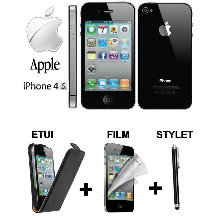 Apple iphone 4s coupon code