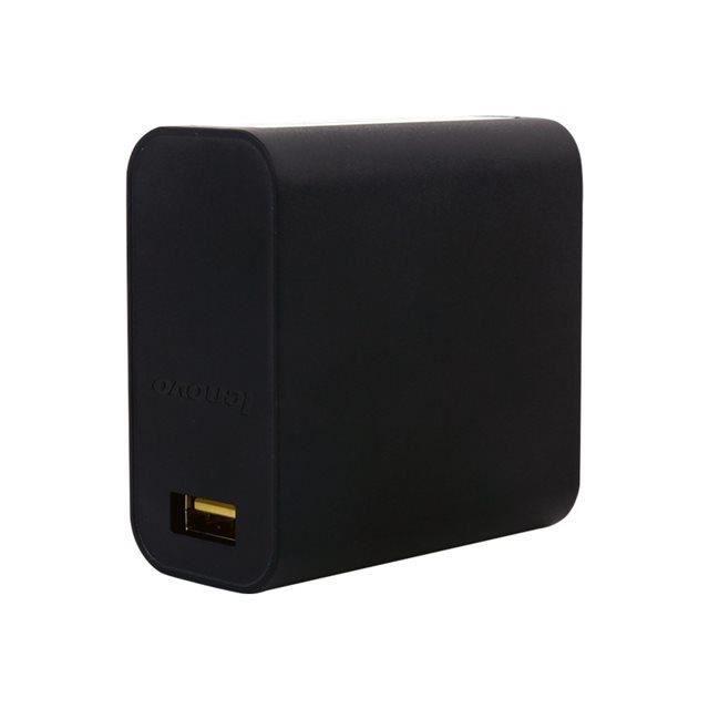CHARGEUR - ADAPTATEUR  adaptateur_secteur_portable Adaptateur secteur