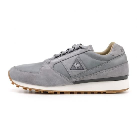 chaussure running le coq sportif. Black Bedroom Furniture Sets. Home Design Ideas