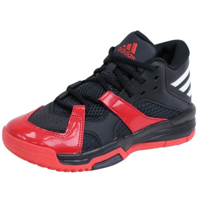 new arrival 7bb29 a67aa adidas chaussure basketball