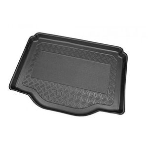 Tapis opel astra achat vente tapis opel astra pas cher for Tapis de sol opel astra