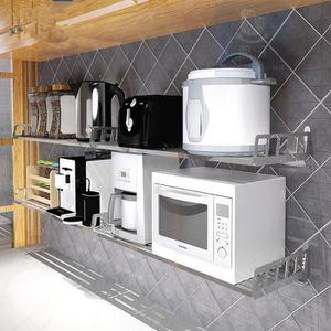 etagere four et micro onde achat vente etagere four et micro onde pas cher cdiscount. Black Bedroom Furniture Sets. Home Design Ideas