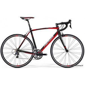 VÉLO DE COURSE - ROUTE Vélo de route MERIDA SCULTURA 400
