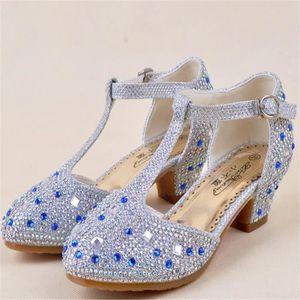 énorme inventaire section spéciale meilleures offres sur chaussure talon pour petite fille,chaussure fille pour ...