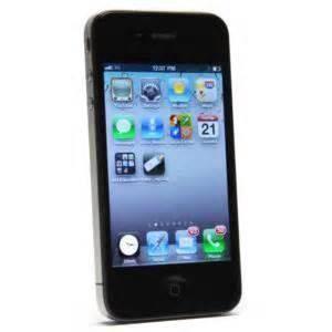 apple iphone 4s 16gb noir super offre achat smartphone. Black Bedroom Furniture Sets. Home Design Ideas