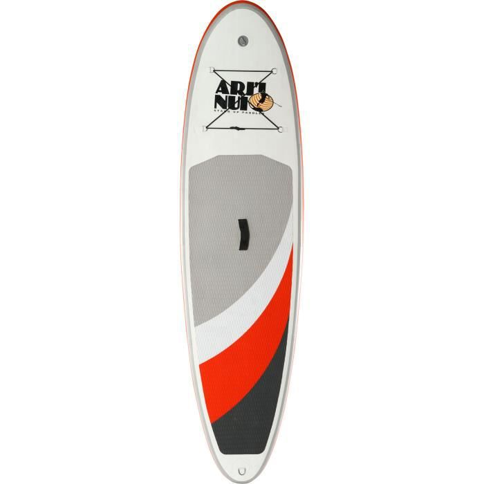 stand up paddle sup gonflable 9 6 blower ari inu achat vente stand up paddle stand up