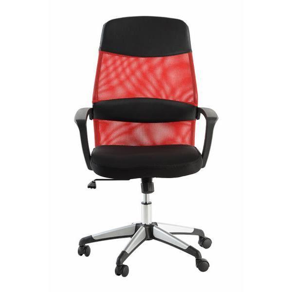Fauteuil de bureau eon meuble house achat vente - Achat fauteuil de bureau ...