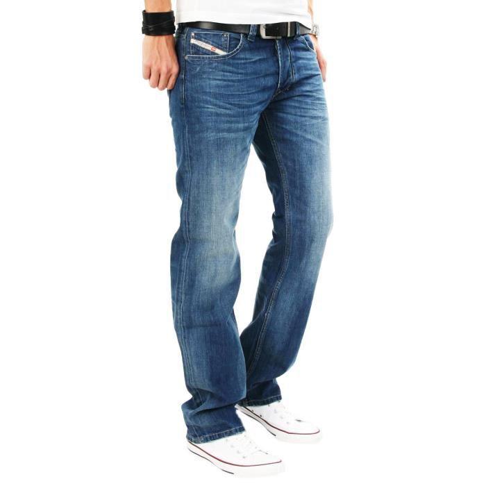 pret a porter vetements homme jeans lf  diesel