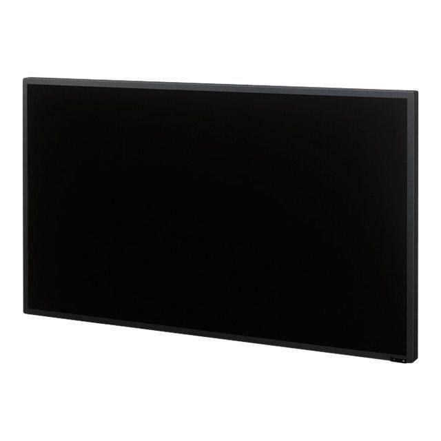 Sony fwd 55b2 55 ecran plat lcd r tro claira t l viseur led pri - Ecran plat cdiscount ...