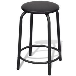 bureau table a dessin achat vente bureau table a dessin pas cher cdiscount. Black Bedroom Furniture Sets. Home Design Ideas