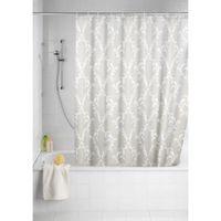 Rideau de douche achat vente rideau de douche pas cher - Enlever moisissure rideau de douche ...