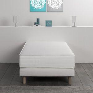 ou se trouve le magasin achat vente ou se trouve le magasin pas cher cdiscount. Black Bedroom Furniture Sets. Home Design Ideas