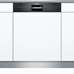 SIEMENS SN55M648EU Lave-vaisselle encastrable