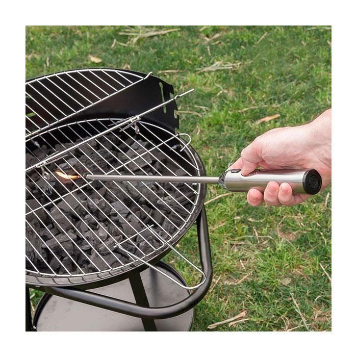 briquet barbecue longue tige achat vente allume gaz feu briquet barbecue longue tig. Black Bedroom Furniture Sets. Home Design Ideas