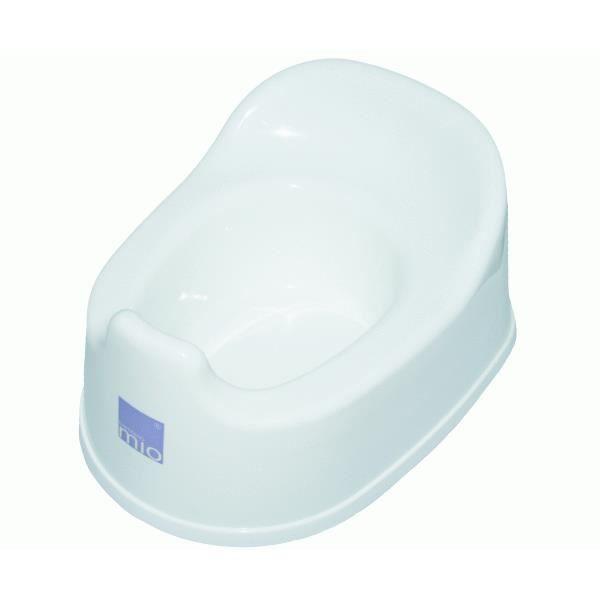 bambino mio pot entra nement toilette b b 1er pas achat vente pot 5060003107590 cdiscount. Black Bedroom Furniture Sets. Home Design Ideas