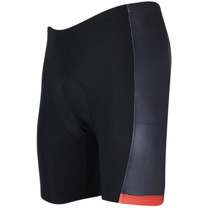 Homme araign e cuissard pantalon collant moulant leggings pour v lo cyclisme homme achat - Araignee rouge dangereux pour l homme ...