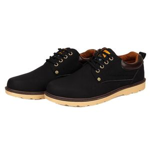 BASKET HEE  GRAND Homme Basket Chaussures Casual Rétro...