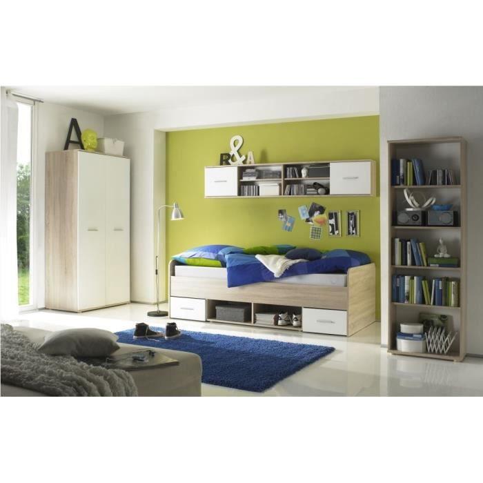Chambre Compl Te D 39 Enfants Ados Kappi