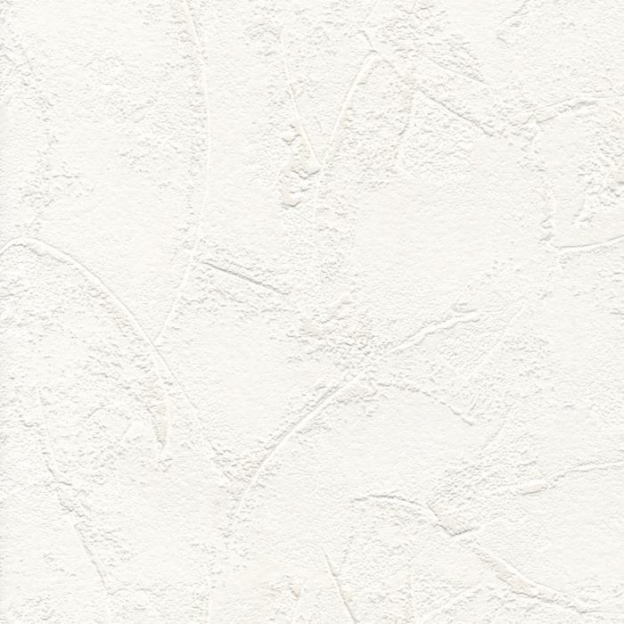 papier peint a peindre peindre sur papier peint accueil. Black Bedroom Furniture Sets. Home Design Ideas